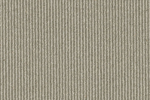 Ulster Carpets Open Spaces Monaco Chrome 76/1175