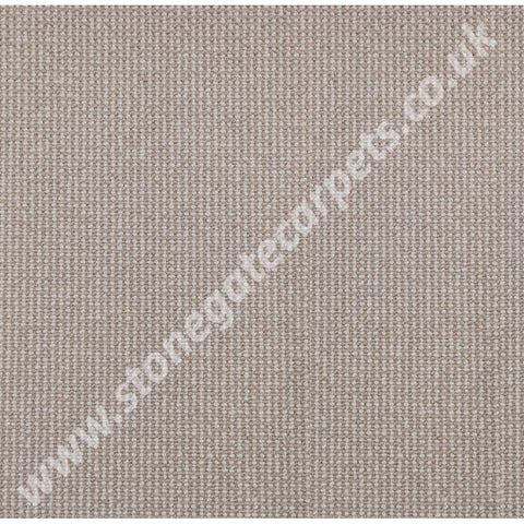 Ulster Carpets Open Spaces Laneve Queenstown Crystal Beige 20/1431 (Please Call for per M² Cost)