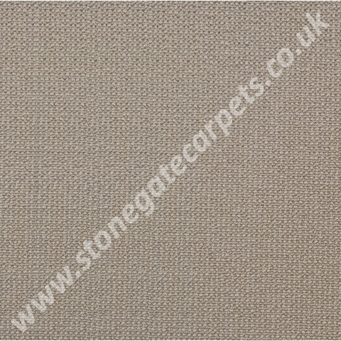 Ulster Carpets Open Spaces Laneve Queenstown Jute 64/1431 (Please Call for per M² Cost)