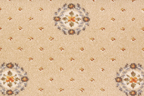 Ulster Carpets Sheriden Cameo Provencale 42/2558