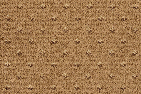 Ulster Carpets Sheriden Pindot Florence Gold 43/2562