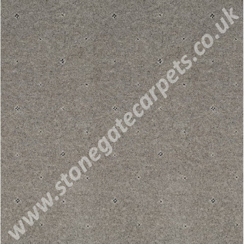 Ulster Carpets Tazmin Pindot Buckram 93/2724 (Please Call for per M² Cost)