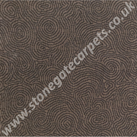 Ulster Carpets The Mix Contour Fossil 83982-18 (Please Call for per M² Cost)