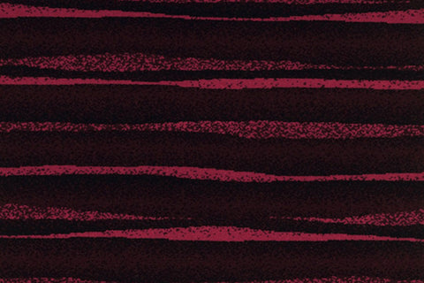 Ulster Carpets The Mix Shimmer Cherry 101000-6