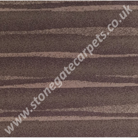 Ulster Carpets The Mix Shimmer Drift 101000-1 (Please Call for per M² Cost)