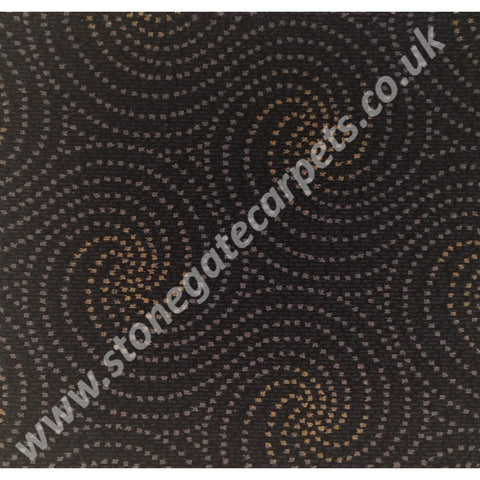 Ulster Carpets The Mix Swirl Panther 86440-14 (Please Call for per M² Cost)