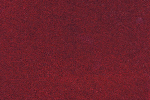 Ulster Carpets Ulster Velvet Burgundy W9711 Carpet Remnant - Less than Retail (Call for Price)