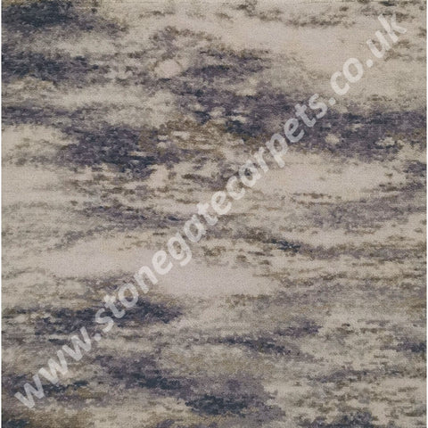 Ulster Carpets Watercolours Mineral Alchemy 93/20089 (Please Call for per M² Cost)