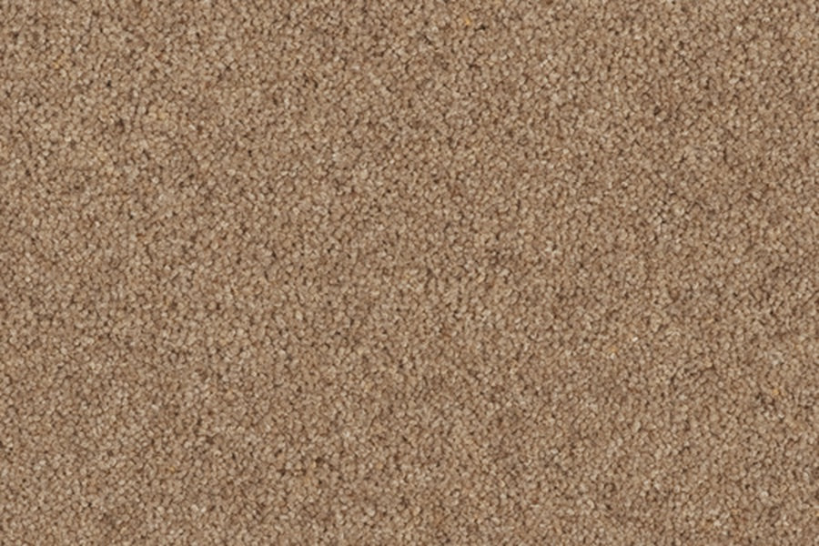 Ulster Carpets York Wilton Granola Y1045 Please Call For