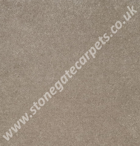 Ulster Carpets Ulster Velvet Canvas W9209 (Please Call for per M² Cost)