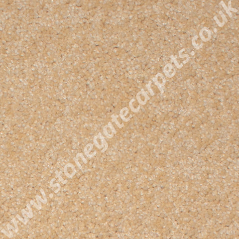 Victoria Carpets Aura Calm Carpet A04