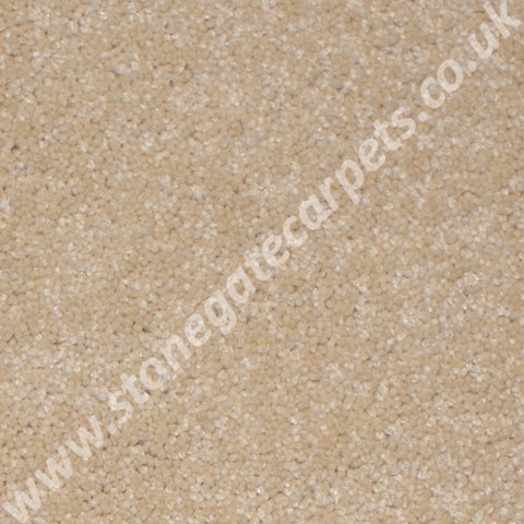 Victoria Carpets Aura Care Free Carpet A03