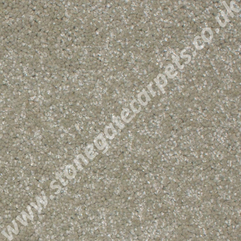 Victoria Carpets Aura Early Bright Carpet A17