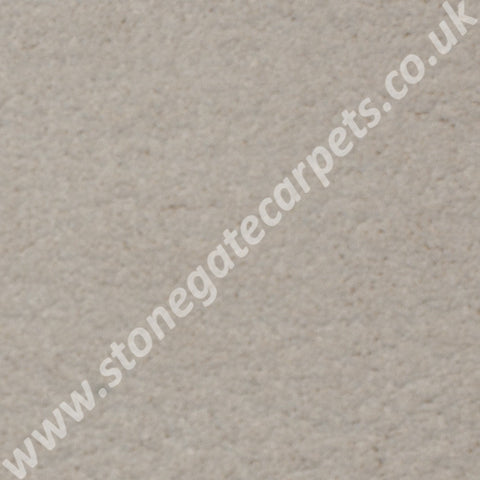 Victoria Carpets Aura Expression Carpet A01