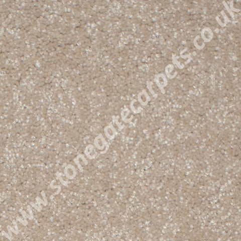 Victoria Carpets Aura First Blush Carpet A05