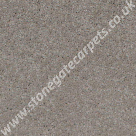 Victoria Carpets Aura Gentle Carpet A02