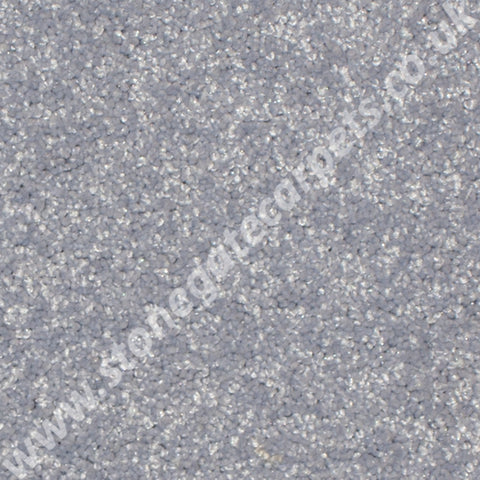 Victoria Carpets Aura Laid Back Carpet A19