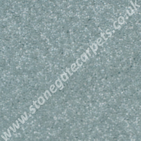 Victoria Carpets Aura Lavish Carpet A15