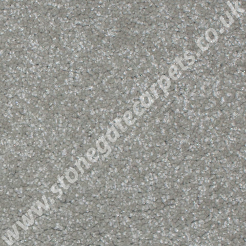 Victoria Carpets Aura Lazy Days Carpet A13