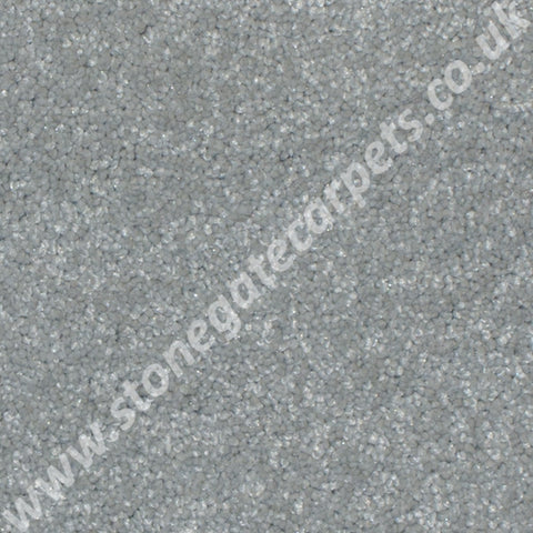 Victoria Carpets Aura Placid Carpet A11