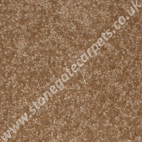 Victoria Carpets Aura Splendor Carpet A06