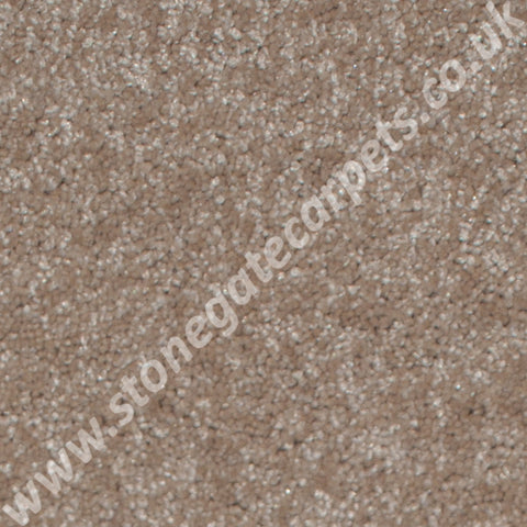 Victoria Carpets Aura Tender Carpet A08