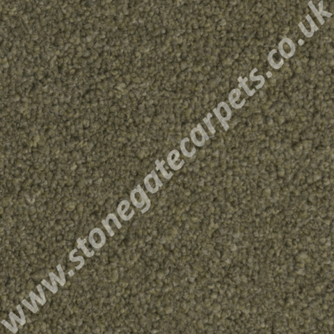 Victoria Carpets First Impressions Be Yourself Carpet F06