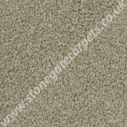 Victoria Carpets First Impressions Charming Carpet F12