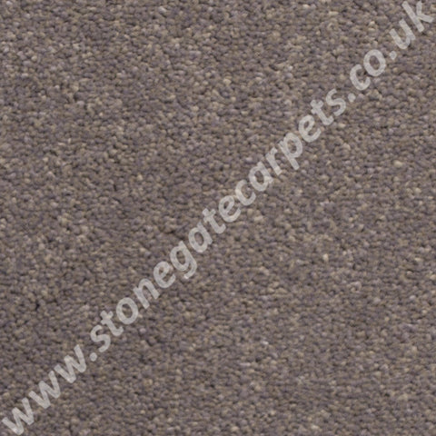 Victoria Carpets First Impressions Desirable Carpet F13