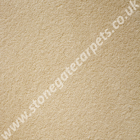 Victoria Carpets First Impressions Positive Glow Carpet F04
