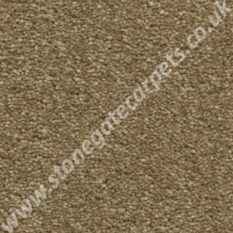 Victoria Carpets First Impressions Radiant Carpet F15