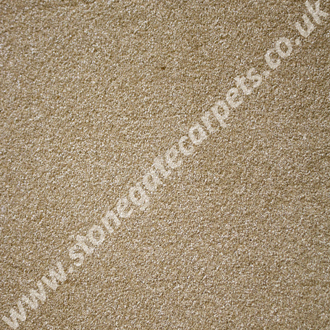 Victoria Carpets First Impressions Warm Smile Carpet F05
