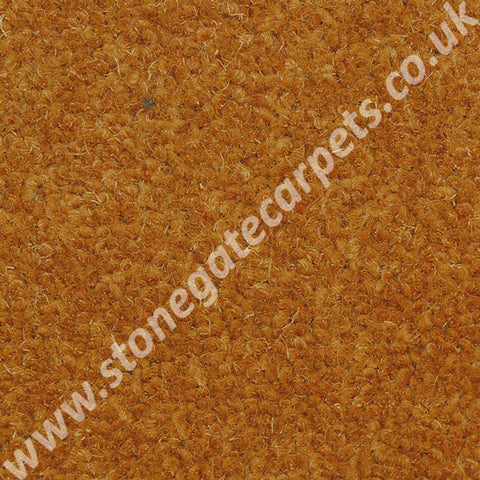Victoria Carpets Options Splash Pumpkin Pie Carpet OS19