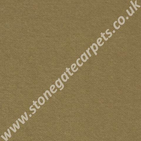 Victoria Carpets Super Wyndham Canvas Carpet SW854