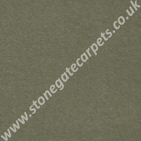 Victoria Carpets Super Wyndham Chantilly Carpet SW827