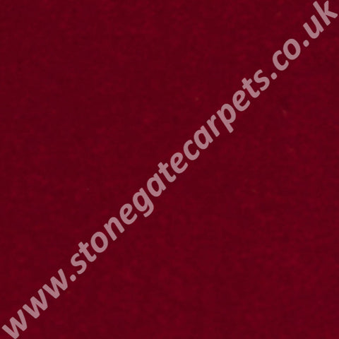 Victoria Carpets Super Wyndham Monarch Carpet SW801