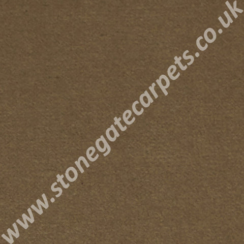 Victoria Carpets Super Wyndham Sable Carpet SW851