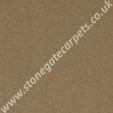 Victoria Carpets Super Wyndham Twine Carpet SW846