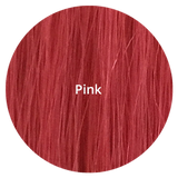 Ruby Tape Hair Extensions