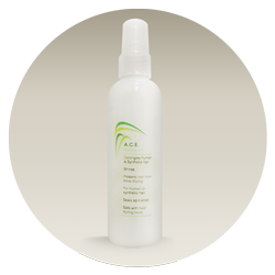 Spray conditioner 120ml