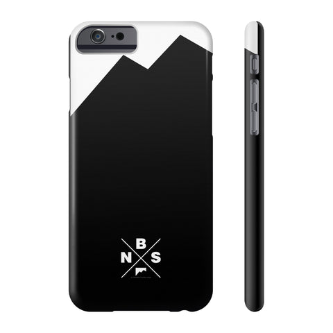 NBS Slim iPhone 6/6s