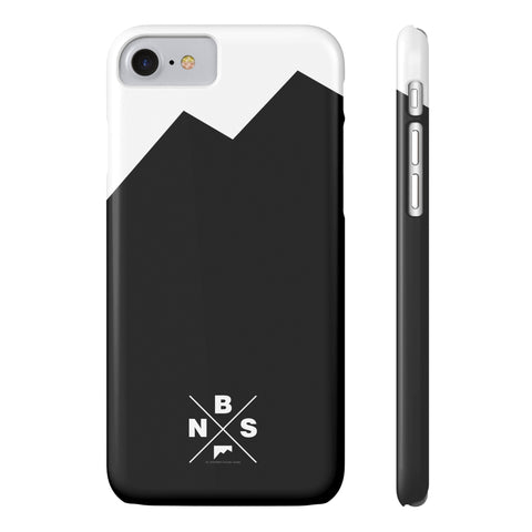NBS Slim iPhone 7