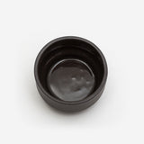 Salt Bowl Slate Grey
