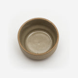 Salt Bowl Beige