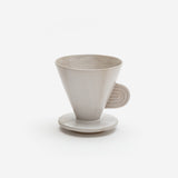 Pinna Pour Over