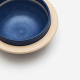 Saturne Bowl Blue