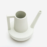 Watering Can Mint