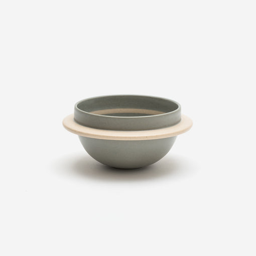 Saturne Bowl Green