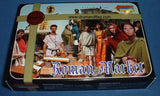 LINEAR-B Set No 072 ROMAN MARKET. 1/72 scale plastic.