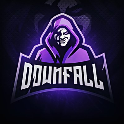 Downfall Gaming